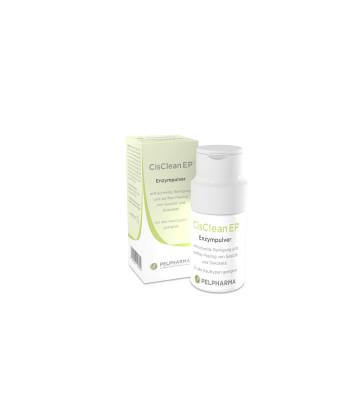 CisClean EP Enzympulver