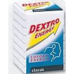 Dextro Energy Traubenzucker in Würfel 3x46 g