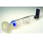 Babyhaler Inhalationshilfe Kind