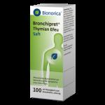 BRONCHIPRET SFT