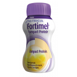 Fortimel Compact Protein