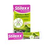 STILAXX HU-PAS
