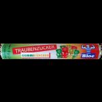BLOC TRAUBZU GUMMIBAERCHEN