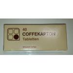 Coffekapton Tabletten
