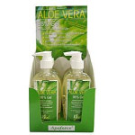 Apoforce Aloe Vera 98% Spray 200ml