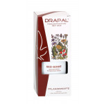 DRAPAL® Birke Bio Pflanzensaft