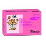 Sidroga Bio-Kinder-Früchtetee