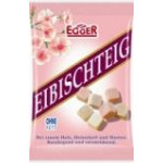 Eibischteig Egger