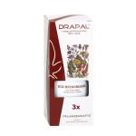 DRAPAL® Brennnessel bio Pflanzensaft