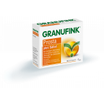 Granufink Prosta plus Sabal