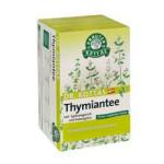 Dr. Kottas Thymiantee-MIschung
