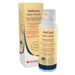 PelCare Silber Spray