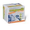 MAGNOFIT ULTRA 1,3G STICK