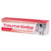 Trauma-Salbe wärmend Mayrhofer