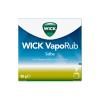 WICK VapoRub Salbe