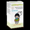 Antibiophilus Pulver